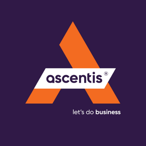 Ascentis Accountants (@ascentisaccs) | Twitter
