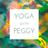 Yoga Peggy