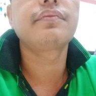 Ganesh Bista