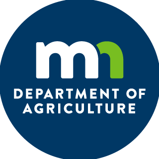 MN Agriculture Dept on Twitter: