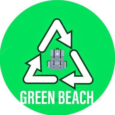 @greenbeach