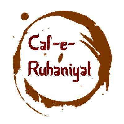 Cafe Ruhaniyat