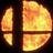 Smash Bros Reactions