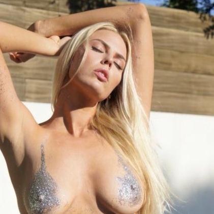 Andrea Tantaros Porn