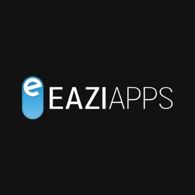 Marcus T/A Eazi Apps & Eazi Sites
