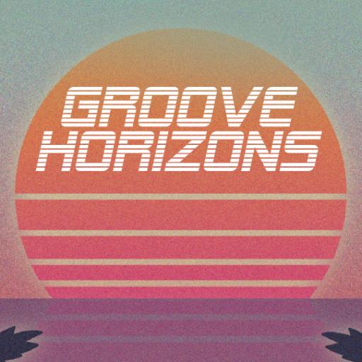Groove Horizons