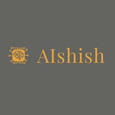 Aishish on Twitter: