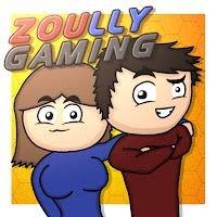 ZoullyGaming