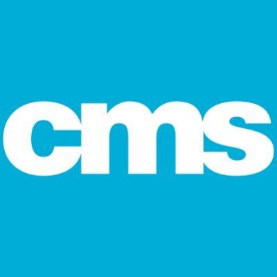 Cms Calendar 2020-2021 CMS on Twitter: