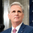Kevin McCarthy (@GOPLeader) Twitter profile photo