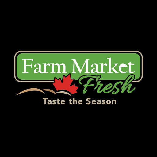 Farm Market Fresh