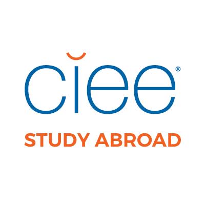 CIEE Study Abroad (@cieestudyabroad) | Twitter
