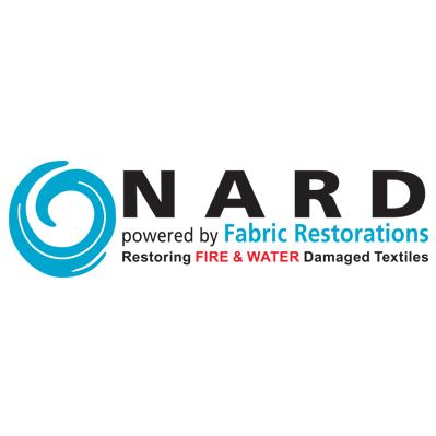 N A R D by Fabric Restorations