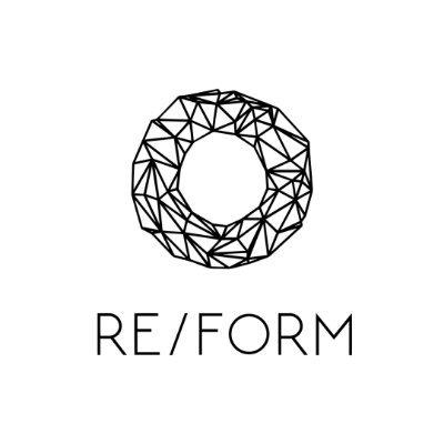 reformpresents