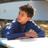 delian (@zebulgar) Twitter profile photo
