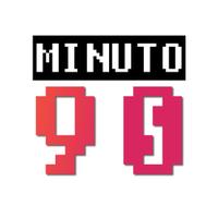Minuto90.net