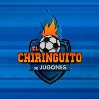 El Chiringuito TV