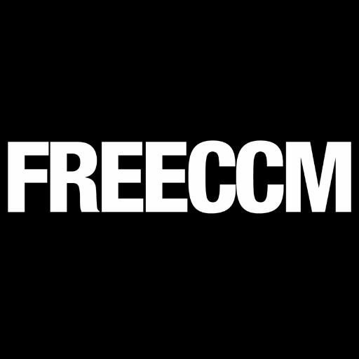 FreeCCM RSS Feed