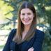 Rachel Shelden Profile picture