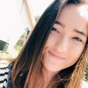 Annabelle Wade - @Annabel19412774 - Twitter