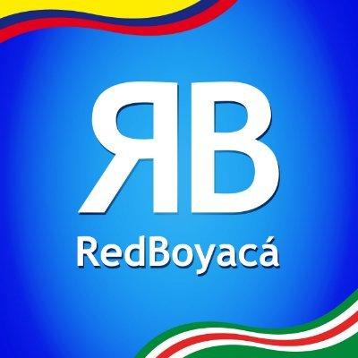 @RedBoyaca