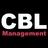 CBL Management