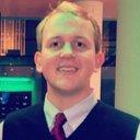 Charlie Johnson - @cjohnsNBA - Twitter