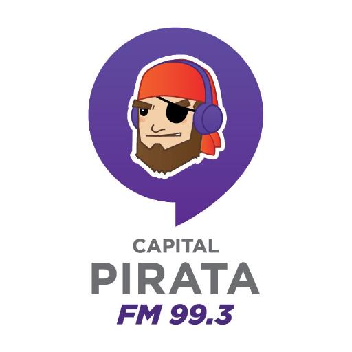 @PirataCancun