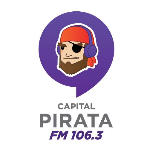 @PirataPlaya