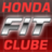 Honda Fit Clube