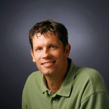 5a3b87087 Joey Knight ( TBTimes Bulls)