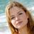 @msjuliettelewis Profile picture