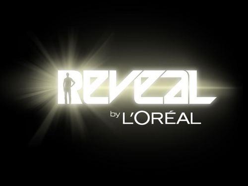 @LOrealRevealCA