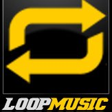 LoopMusic | Social Profile