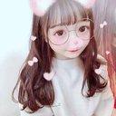 tsuba_sa_y
