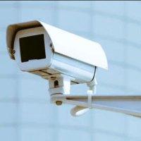 CCTV IDIOTS