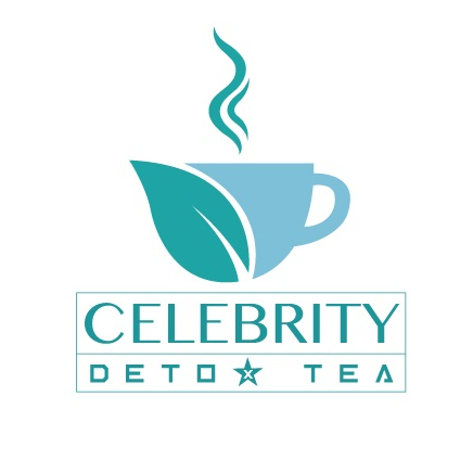 Celebrity Detox Tea