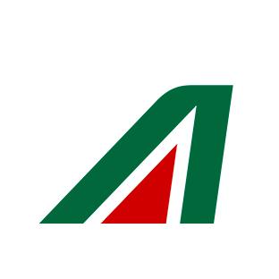 @Alitalia_Esp