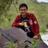 LongNP4's avatar