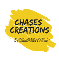 Chasescreations1