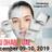 Dermatology Congress 2019