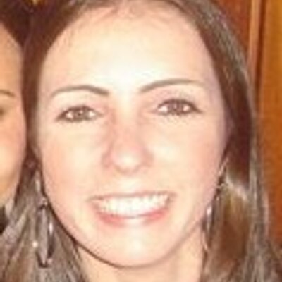 Tatiana Baccini (@tatibaccini) Twitter profile photo