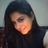 Priyanka Singh (PS)
