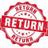 ReturnDepot