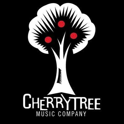 @cherrytreerec