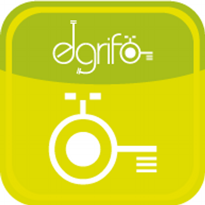ELGRIFO.CO | Social Profile