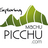 Exploring_machu_picchu_normal