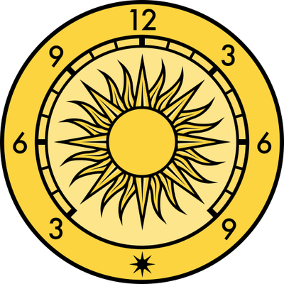 Save Standard Time (@SaveStandard) Twitter profile photo