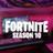 fortnite season 10 news