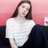 @hilarypigeon1 Profile picture